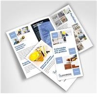 Lemarone Construções, Apresentaçao, Construção & Engenharia