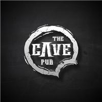 The Cave Pub, Logo e Identidade, Artes, Música & Entretenimento