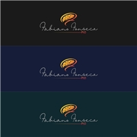 Projeto de Marca Pessoal - Uso profissional - Fabiano Fonseca, Logo e Identidade, Educação & Cursos