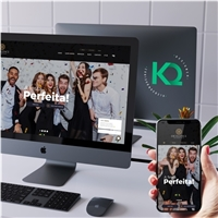 Excellence Eventos , Web e Digital, Planejamento de Eventos
