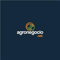 agronegocio.net, Logo e Identidade, Alimentos & Bebidas