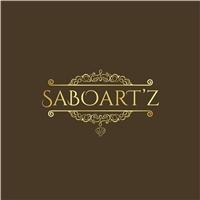 Saboart'z, Logo e Identidade, Outros