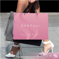 Santali, Embalagens de produtos, Roupas, Jóias & acessórios