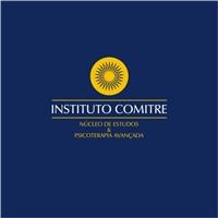 Instituto Comitre, Logo e Identidade, Educação & Cursos