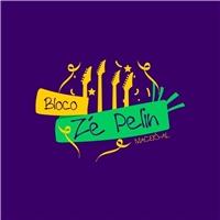 Zé Pelin, Logo e Identidade, Artes, Música & Entretenimento