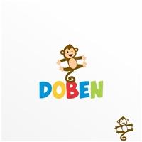 Doben, Construçao de Marca, Crianças & Infantil