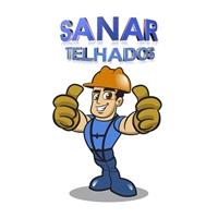 Sanar , Construçao de Marca, Construção & Engenharia