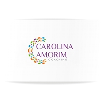 Carolina Amorim, Logo e Identidade, Outros