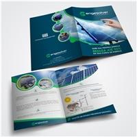 Engesolver Engenharia e Consultoria Ltda, Apresentaçao, Construção & Engenharia
