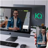 iWi Coworking, Web e Digital, Consultoria de Negócios
