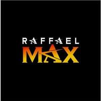 Raffael Max , Logo e Identidade, Música