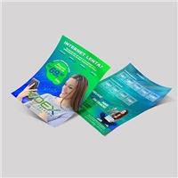 VOX, Peças Gráficas e Publicidade, Computador & Internet