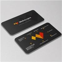 Wedologos, Logo e Identidade, Marketing & Comunicação