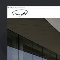 Rafella Iannoni, Web e Digital, Arquitetura