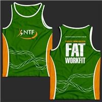 NTF - Núcleo de Treino Funcional, Vestuário, Saúde & Nutrição