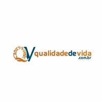site de conteúdo Qualidade de Vida | qualidadedevida.com.br, Logo e Identidade, Outros