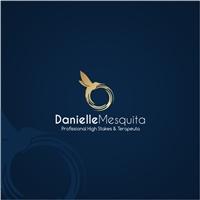 Danielle Mesquita, Logo e Identidade, Outros