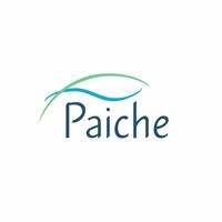 Paiche (Consultoria e treinamento em consumo responsável de pescado), Logo e Identidade, Consultoria de Negócios