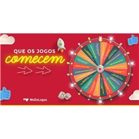 Roleta de Ofertas, Marketing Digital, Marketing & Comunicação