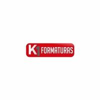 K1 FORMATURAS, Logo e Identidade, Planejamento de Eventos