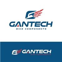 Gantech Gancheiras, Logo e Identidade, Outros