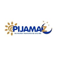 Pijamaz, Logo e Identidade, Roupas, Jóias & acessórios