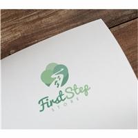 First Step Store, Logo e Identidade, Outros