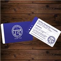BET - Cartão, Logo e Identidade, Logística, Entrega & Armazenamento