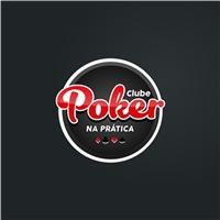 Clube Poker Na Prática, Logo e Identidade, Outros