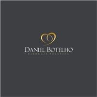 Daniel Botelho, Logo e Identidade, Saúde & Nutrição