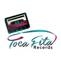 Toca Fita Records, Logo e Identidade, Artes, Música & Entretenimento