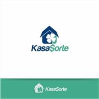 KasaSorte, Logo e Identidade, Outros