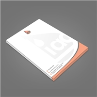 liac ltda  ( olhar o briefing !), Logo e Identidade, Saúde & Nutrição