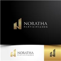 Noratha Participações Ltda Epp, Logo e Identidade, Imóveis