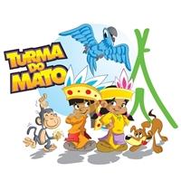 MATO MATO ALIMENTOS LTDA, Construçao de Marca, Alimentos & Bebidas