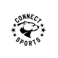 CONNECT SPORTS, Logo e Identidade, Outros