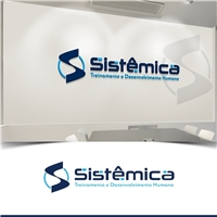 Sistêmica Instituto de Treinamento e Desenvolvimento Humano, Logo e Identidade, Outros