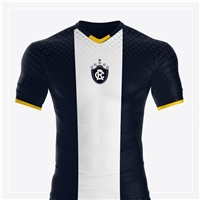 Escudetto, Camisas de futebol, Vestuário, Outros