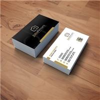 Jota Amaro Fotografia, Logo e Identidade, Fotografia