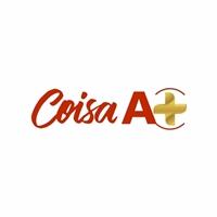 COISA A +, Logo e Identidade, Outros
