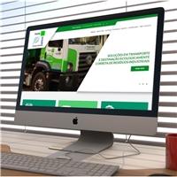 WASTE SERVICES BRASIL LTDA, Web e Digital, Outros