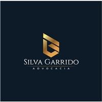 Silva Garrido Advocacia, Logo e Identidade, Advocacia e Direito