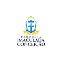 Paróquia Imaculada Conceição, Logo e Identidade, Religião & Espiritualidade