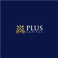 Plus Capital, Logo e Identidade, Outros