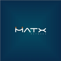 Matx, Logo e Identidade, Planejamento de Eventos