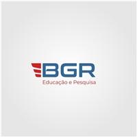BGR Educação e Pesquisa, Logo e Identidade, Educação & Cursos