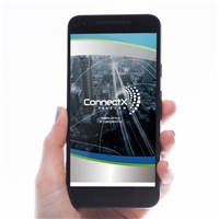 CONNECTX SERVIÇOS DE TELECOMUNICAÇOES LTDA, Apresentaçao, Tecnologia & Ciencias