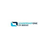 CR BASSO Consultoria e Treinamento, Logo e Identidade, Educação & Cursos
