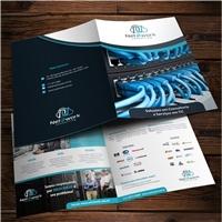 Net2work, Apresentaçao, Tecnologia & Ciencias