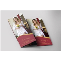 Marriage Boutique Sensual, Apresentaçao, Roupas, Jóias & acessórios